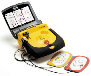 Defibrillator-Pic