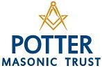 Potter-Masonic-Trust-Logo
