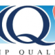 camp-quality-logo