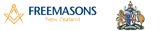Freemasons New Zealand
