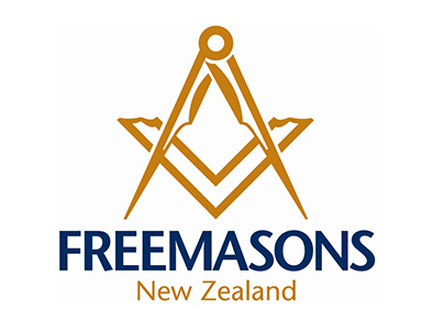 Freemasons NZ - Original sml