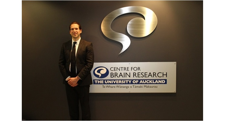 Centre-for-Brain-Research-Dr-Patrick-Schweder-Pic-1024x683