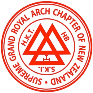 royal_arch_nz_logo