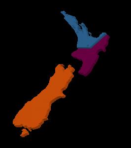 Freemason New Zealand by Division Pic