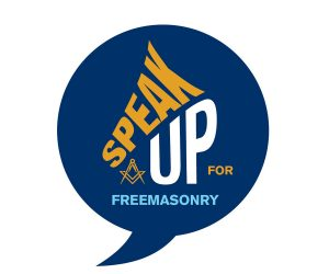 Speak up Speach bubble logo - 1200x1000